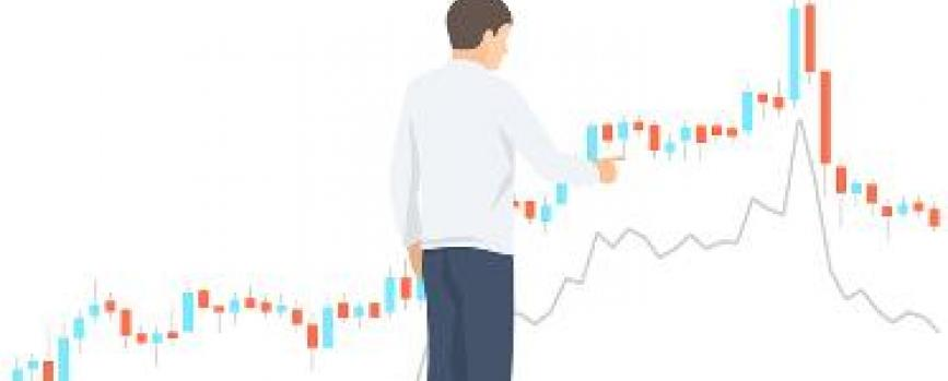 Top 5 Mid-cap Stocks for Investment