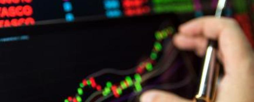5 Tips To Get Higher Return From Share Trading