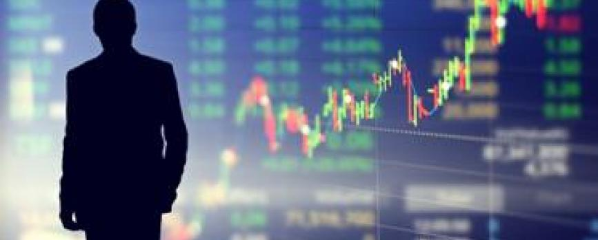 Five Short Selling Strategies for Traders