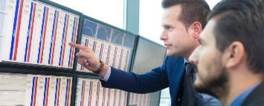 Long Call Condor Options Trading Strategy
