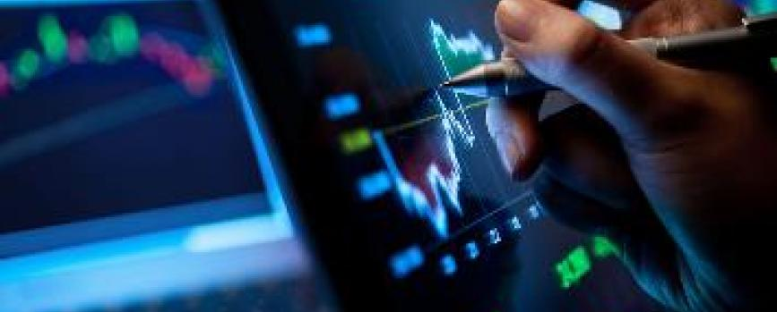 5 Things to check while you are buying a new stock