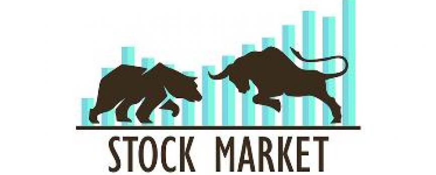 What is the difference between NSE and BSE?