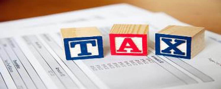 How does LTCG tax impact you?