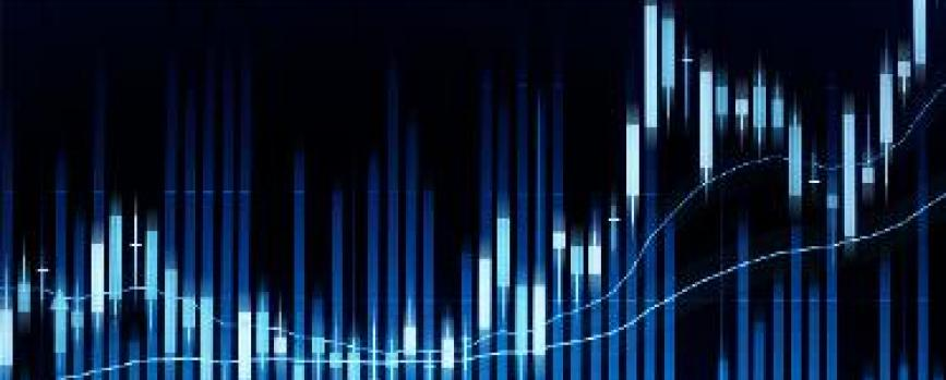 What do you mean by Support & Resistance in a Technical Analysis Chart?