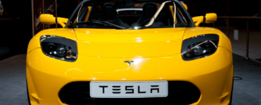 Tesla Strategy Analysis: How it became the most valuable car company in the world
