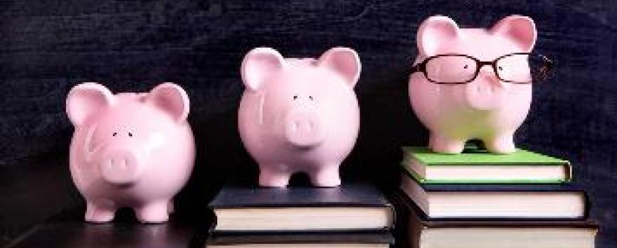 Essential Financial Planning Steps in your 40s