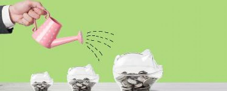 Significance of having a flexible financial plan