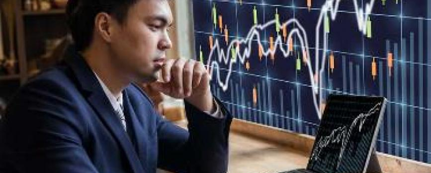 10 skills to be a successful stock trader