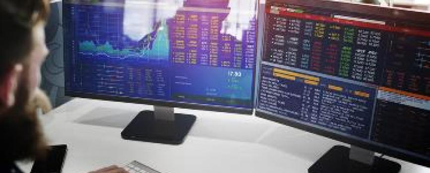 5 Intraday Trading Tips For Beginners
