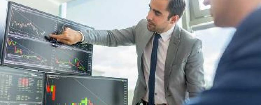 5 Intraday Trading Tips For Today