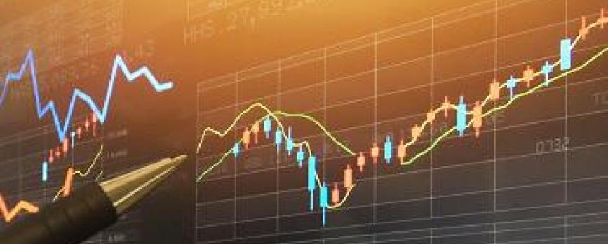Common myths that surround Trading