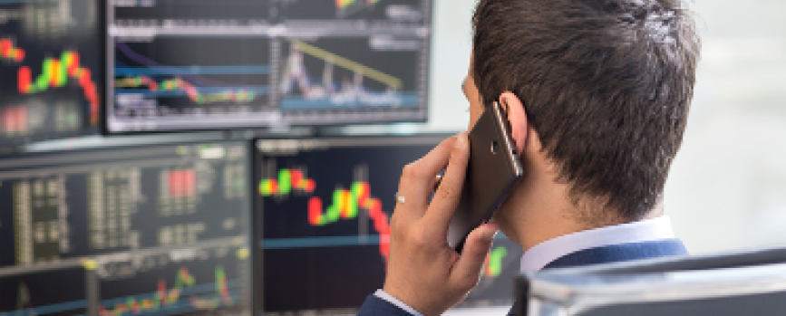 Some Share Trading Terms You Should Know