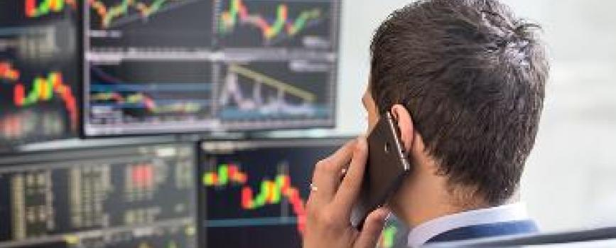 Why Post-Trade Analysis Is Important To Succeed In The Markets?