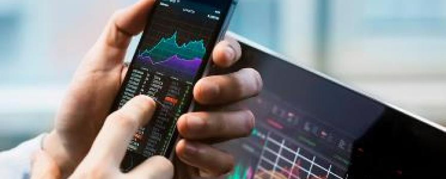 How Margin Trading can help Minimise Risks in Online Trading?