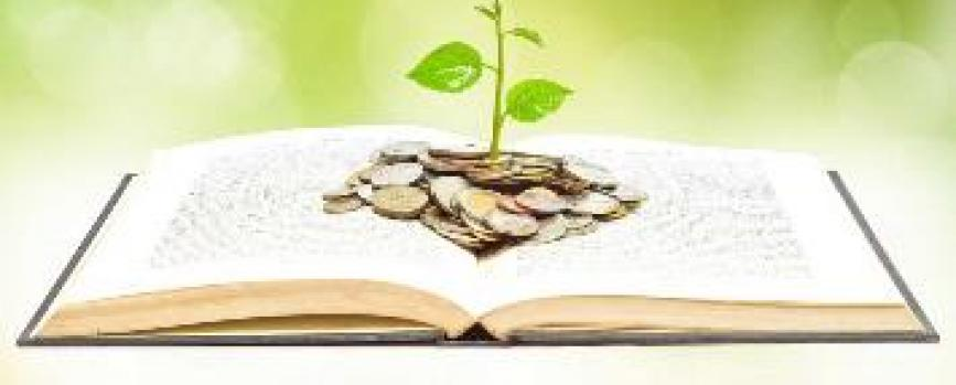 Top 3 Investment Books For Beginners