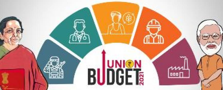 Detailed Analysis of Budget 2021 and Sector Impact