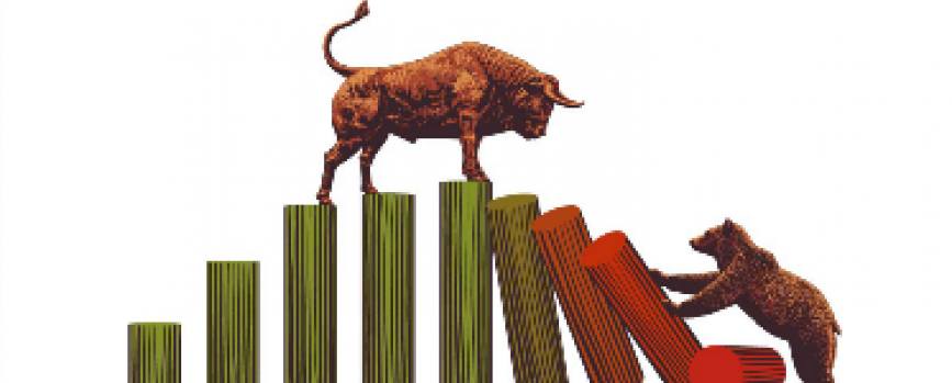 Options Trading Strategy - Bull call spread