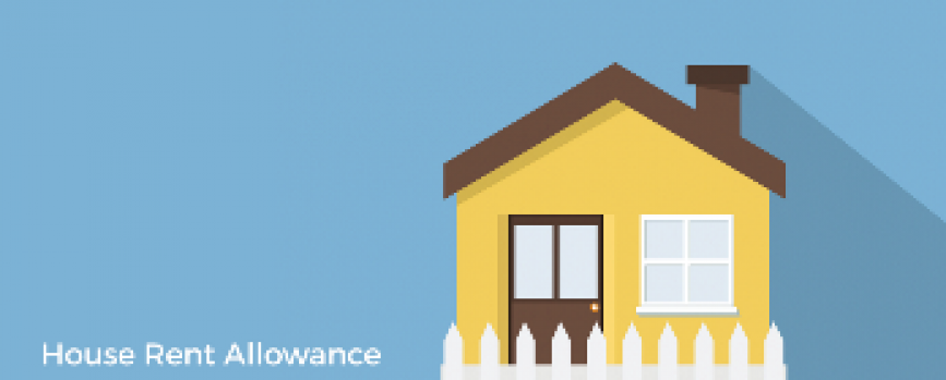 All About House Rent Allowance (HRA)