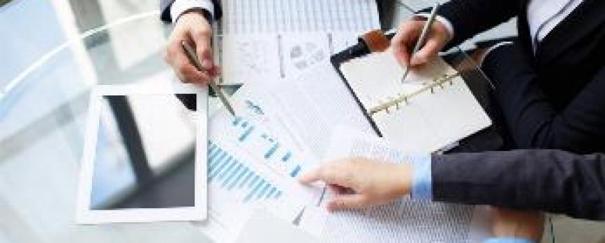 Important Points you should see before investing in shares