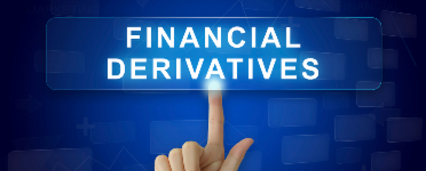 Different Types of Derivative Contracts