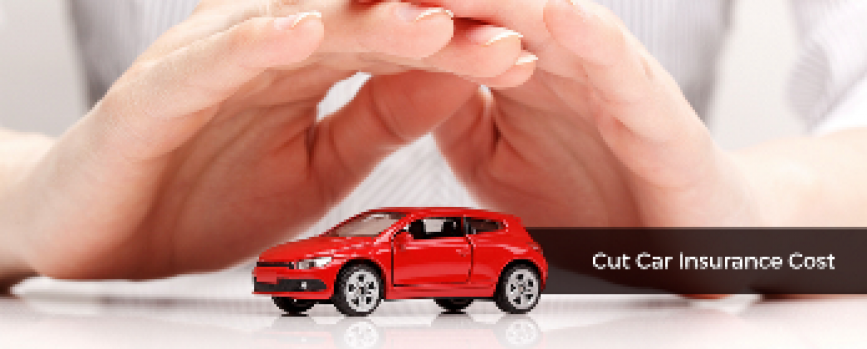 7 Hacks To Lower Your Car Insurance Costs
