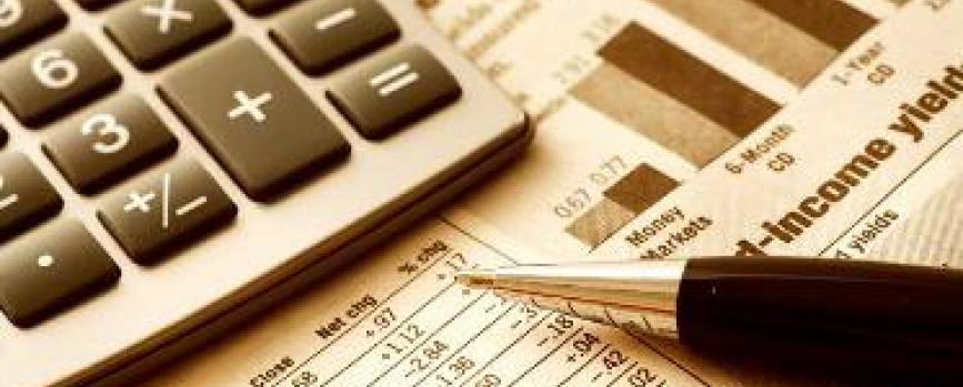 Understanding India VIX for your Trading Strategy