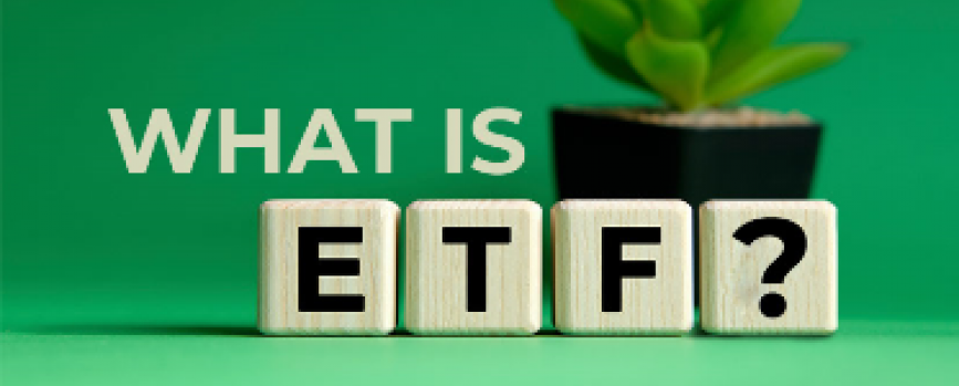 ETF - Types & Performance in Indian Market