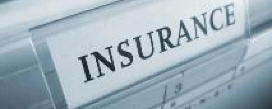 Why Insurance is Being Sold as Investments