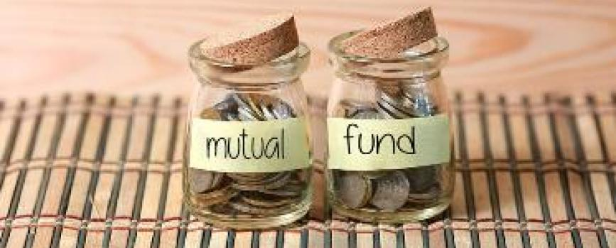 How Can You Invest In Direct Mutual Funds?