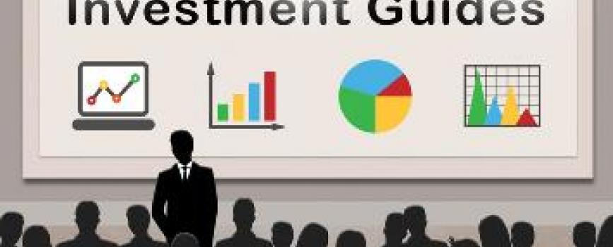 6 Tips To Start Investing In Stock Market
