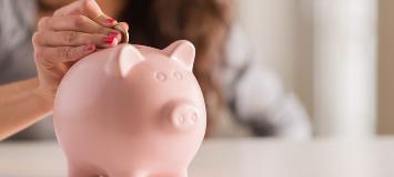 Money Saving Investment Options
