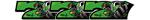 緑7・緑7・緑7