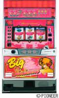 PS2ソフト:「スロッターUPマニア7 最新最強! パイオニアMAX」発売