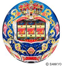 SANKYOから、伝説のドラム名機が復活! 「ZEROシリーズ第2弾」登場!