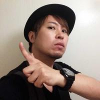 【6/1(金)】第一プラザ5店舗合同調査! 坂戸1000は天草ヤスヲ先生と鬼マスクが調査だ!