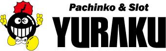 有楽住吉北店のロゴ