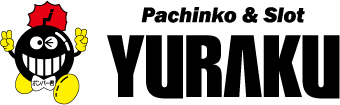 有楽阿野店のロゴ