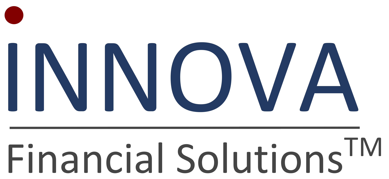 Innova Financial Solutions logo