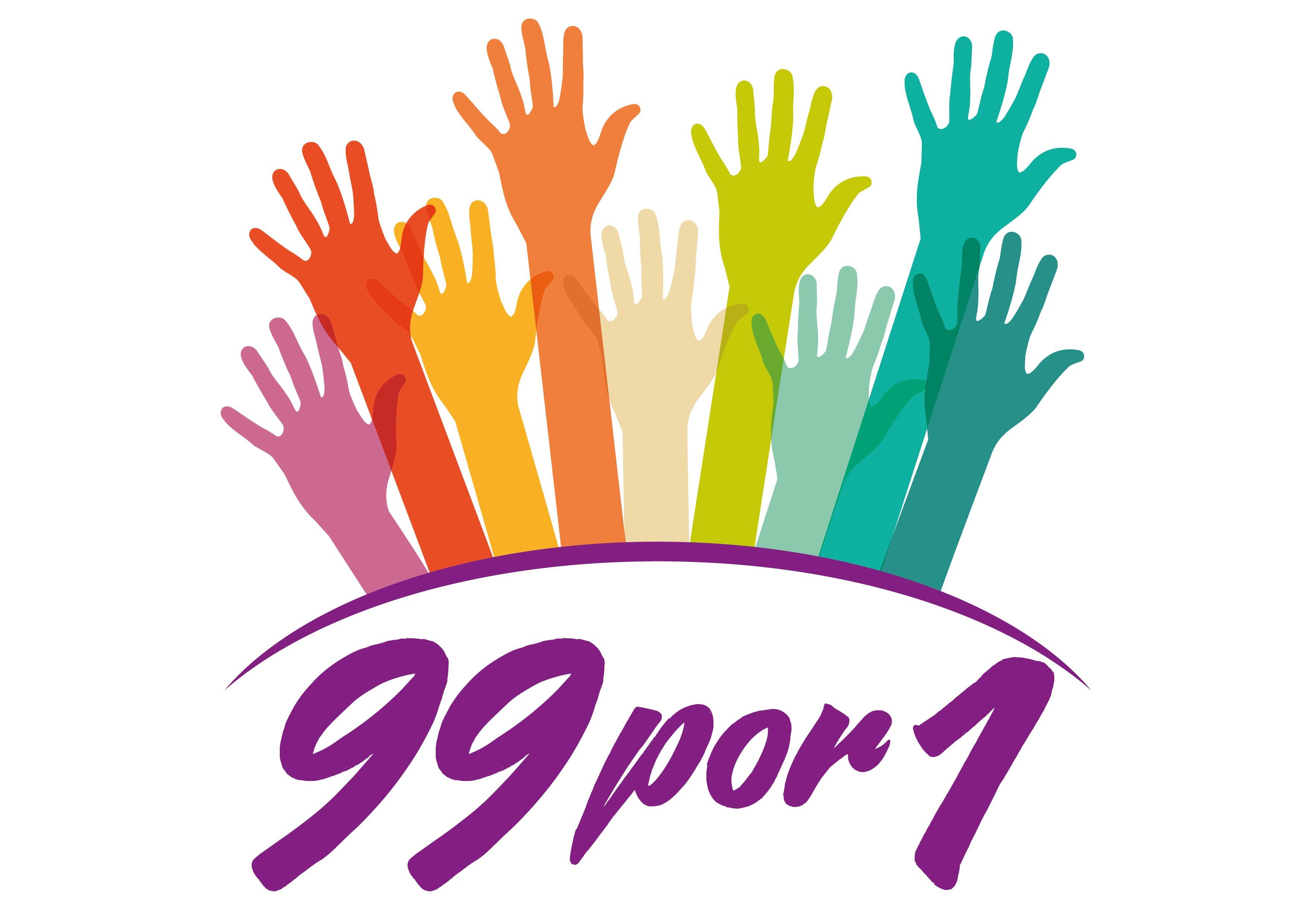 Grupo 99por1