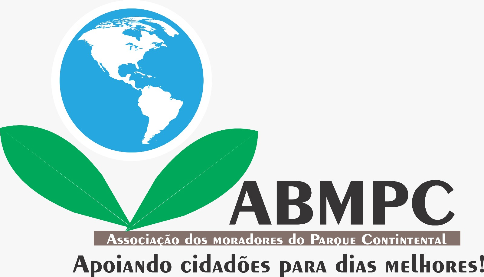 ABMPC Continental