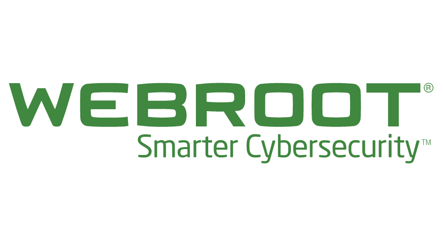 Webroot Smarter Cyber Security