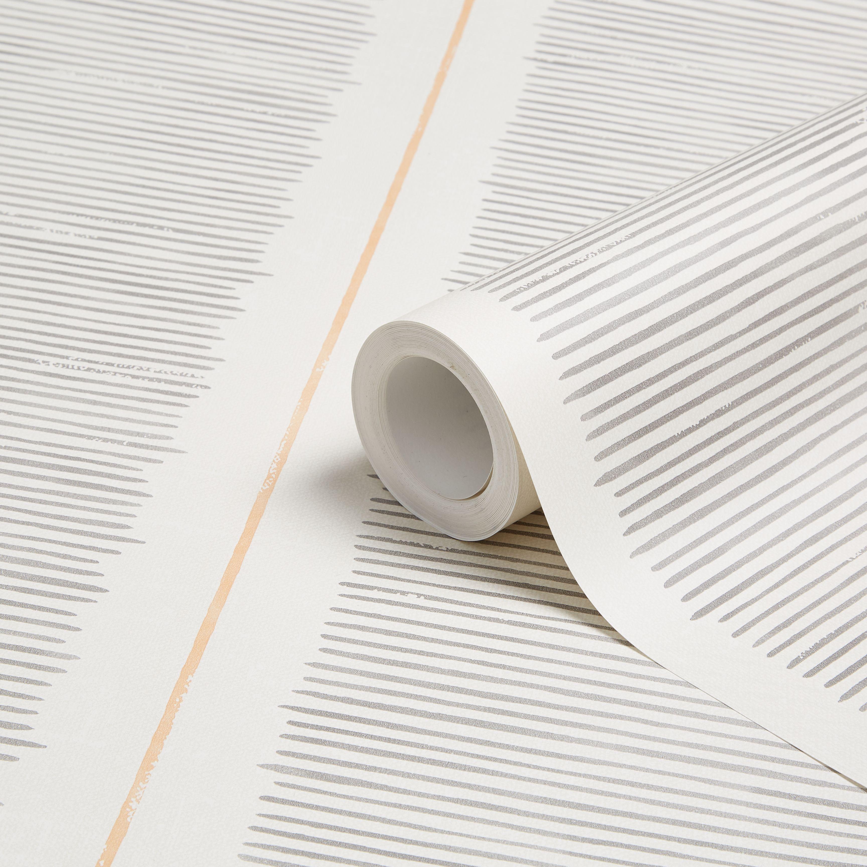 fioretto linear stripe