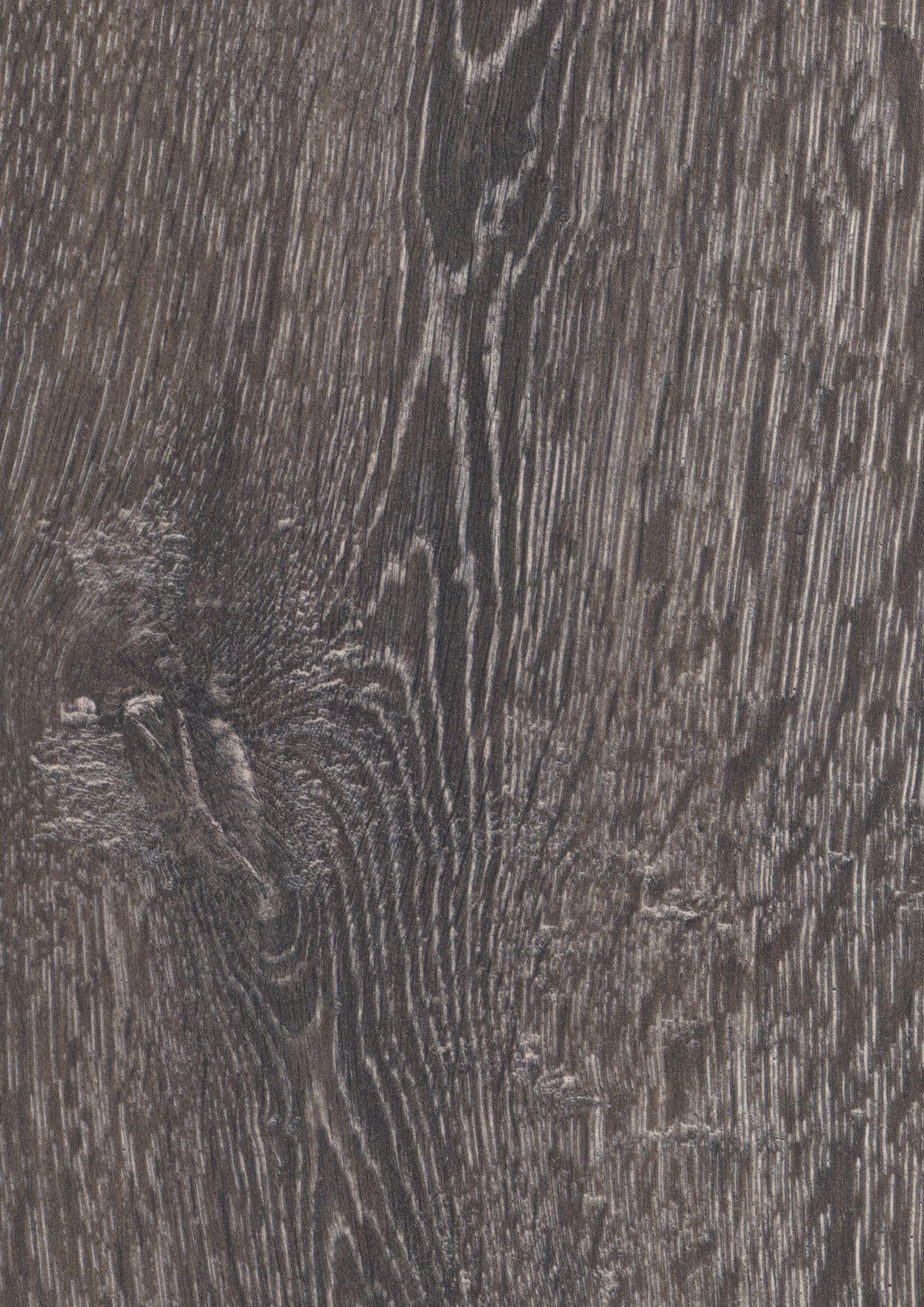 Information This Laminate Flooring
