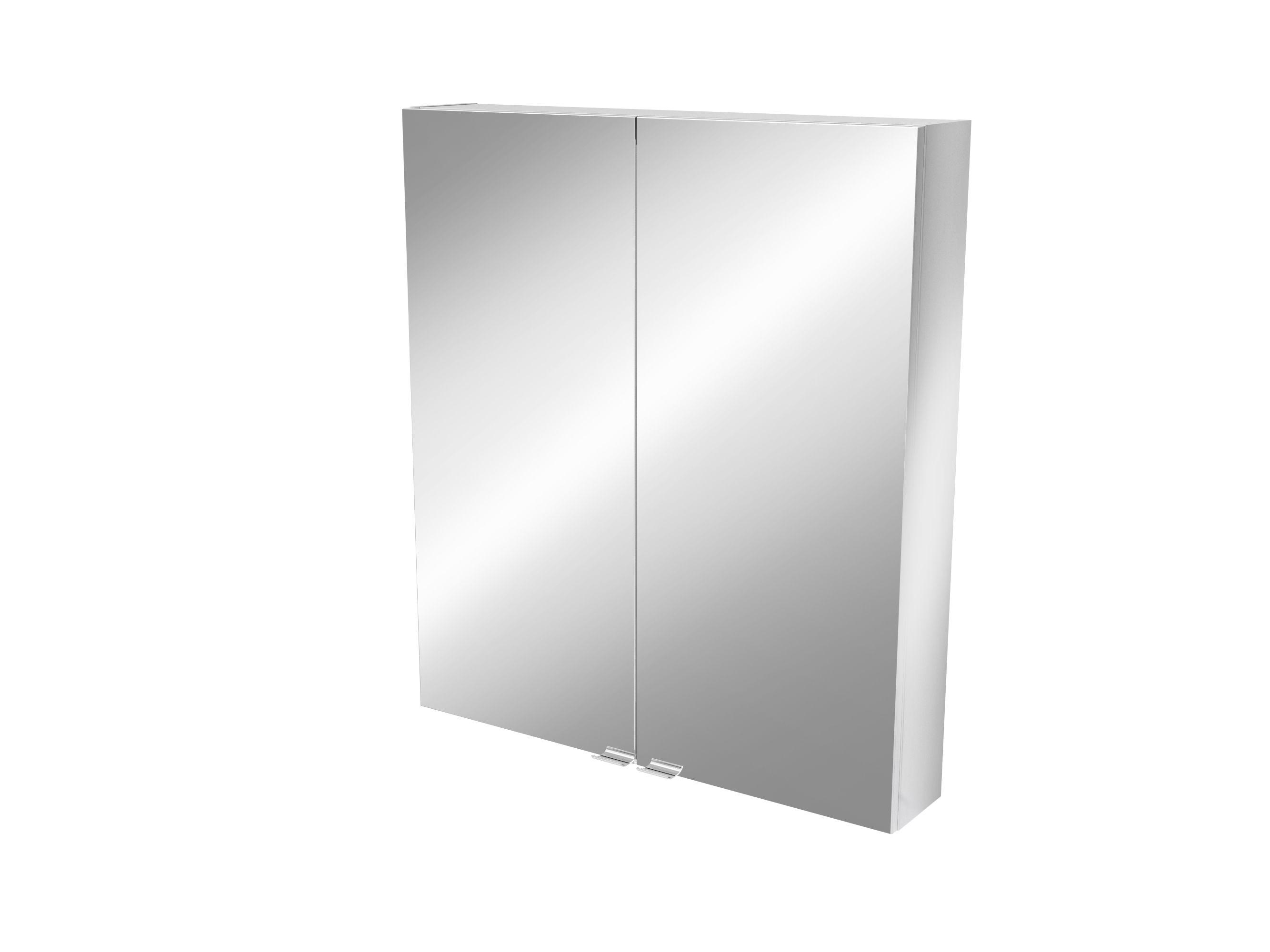 mirrored wall cabinet. Mirrored Wall Cabinet