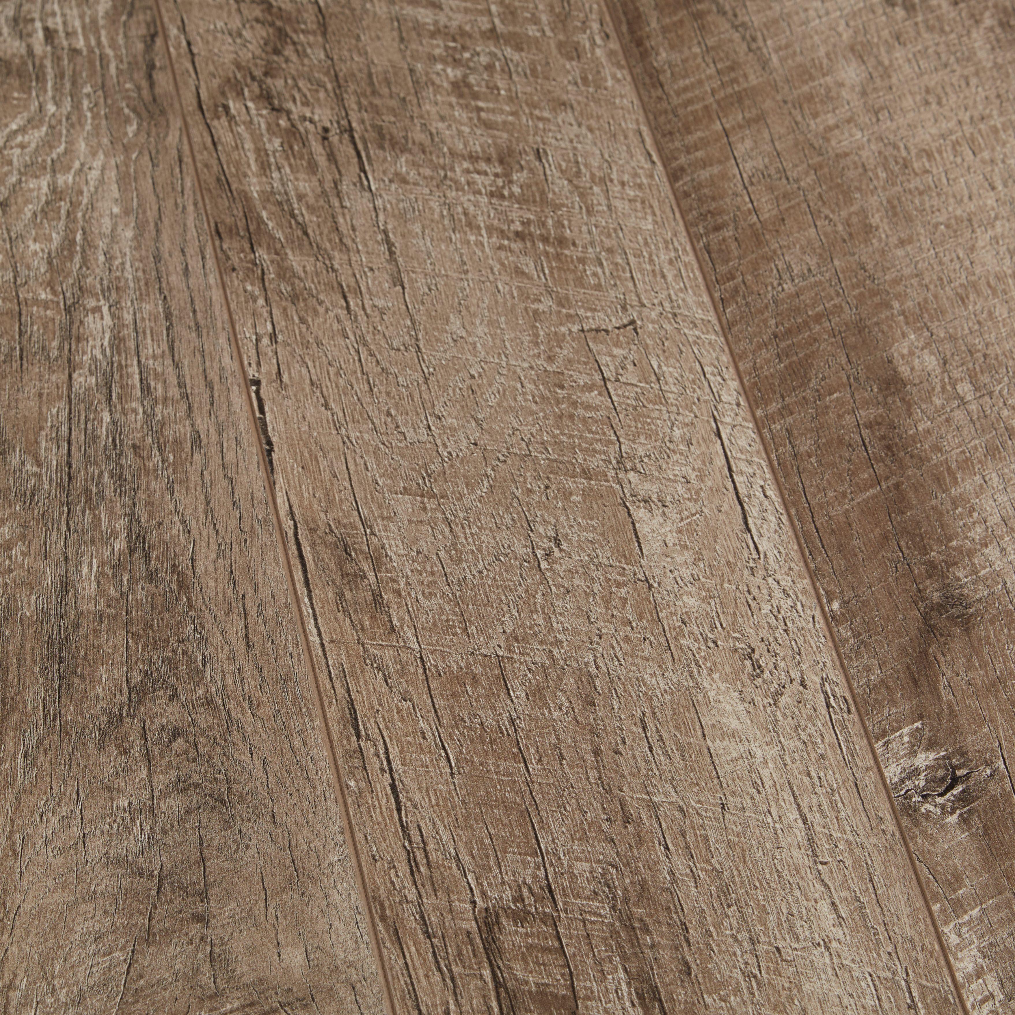royal laminate format canoe floors bay mahogany flooring