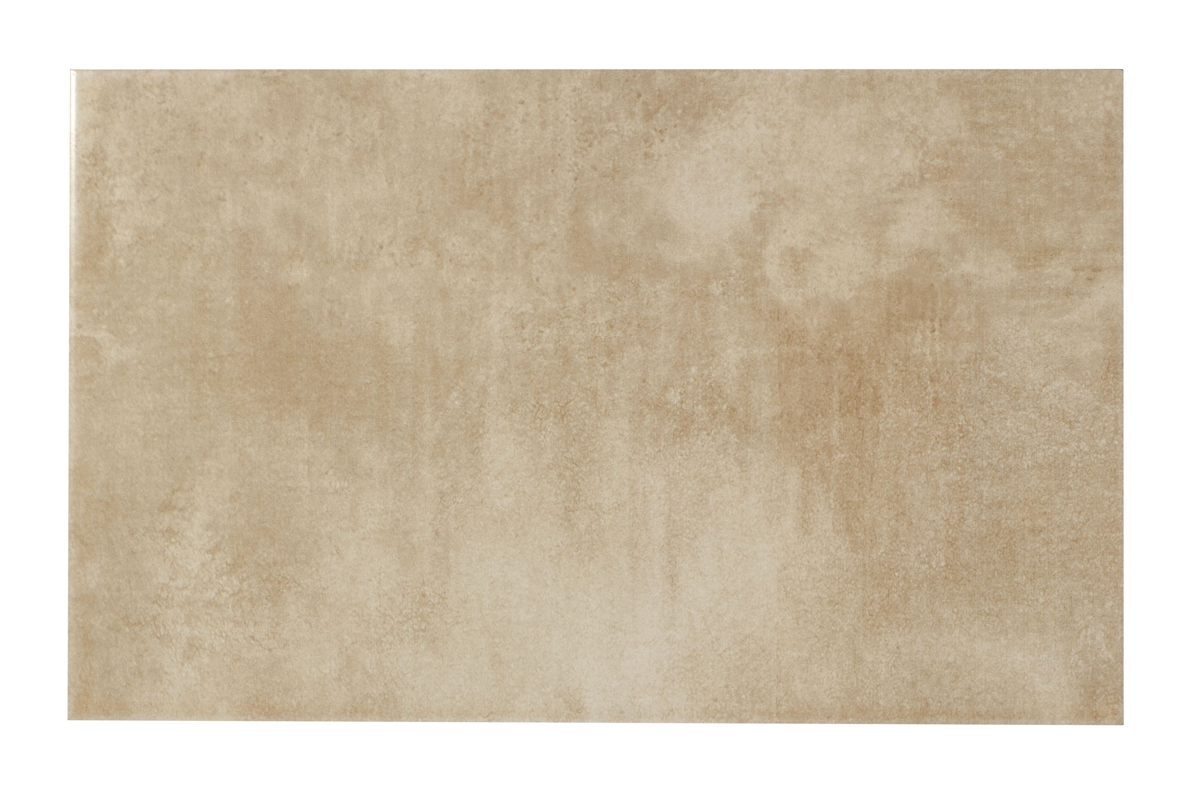 lombardy powder ceramic wall tile pack of 10 l 400mm w 250mm