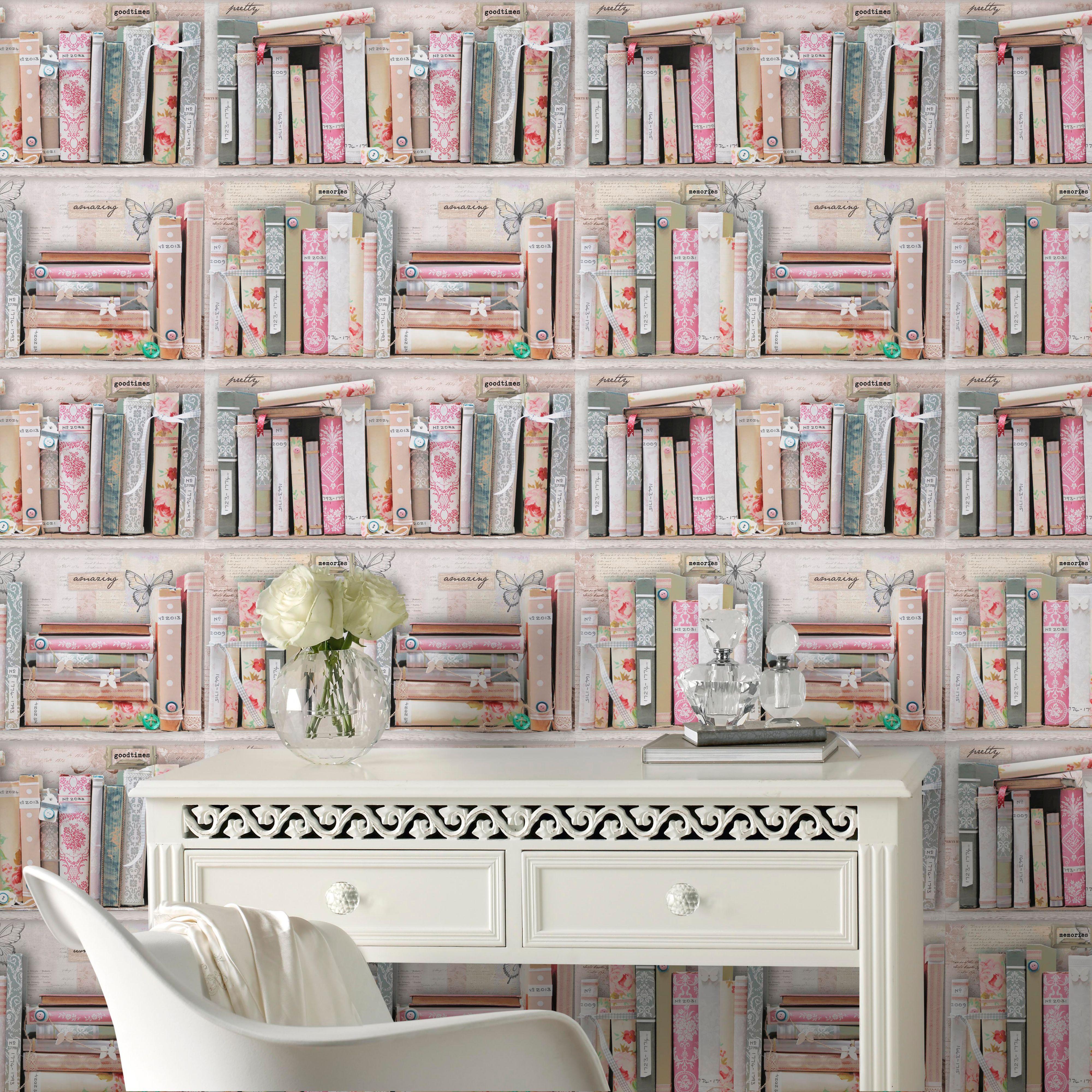 office organizer pink cube itm versatile furniture new bookcase shelf storage home