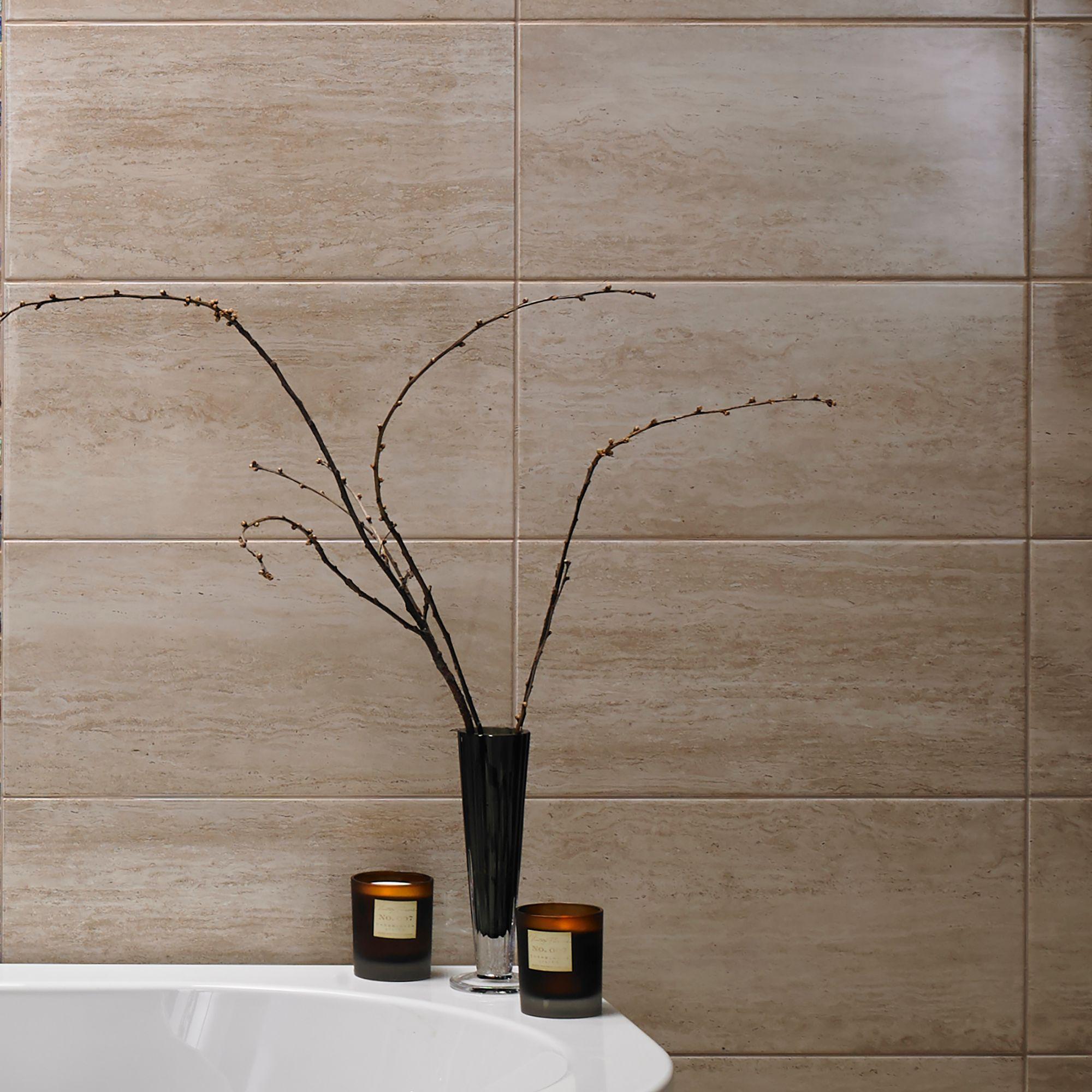 Ceramic Wall Tile Photos Wall And Door Tinfishclematis