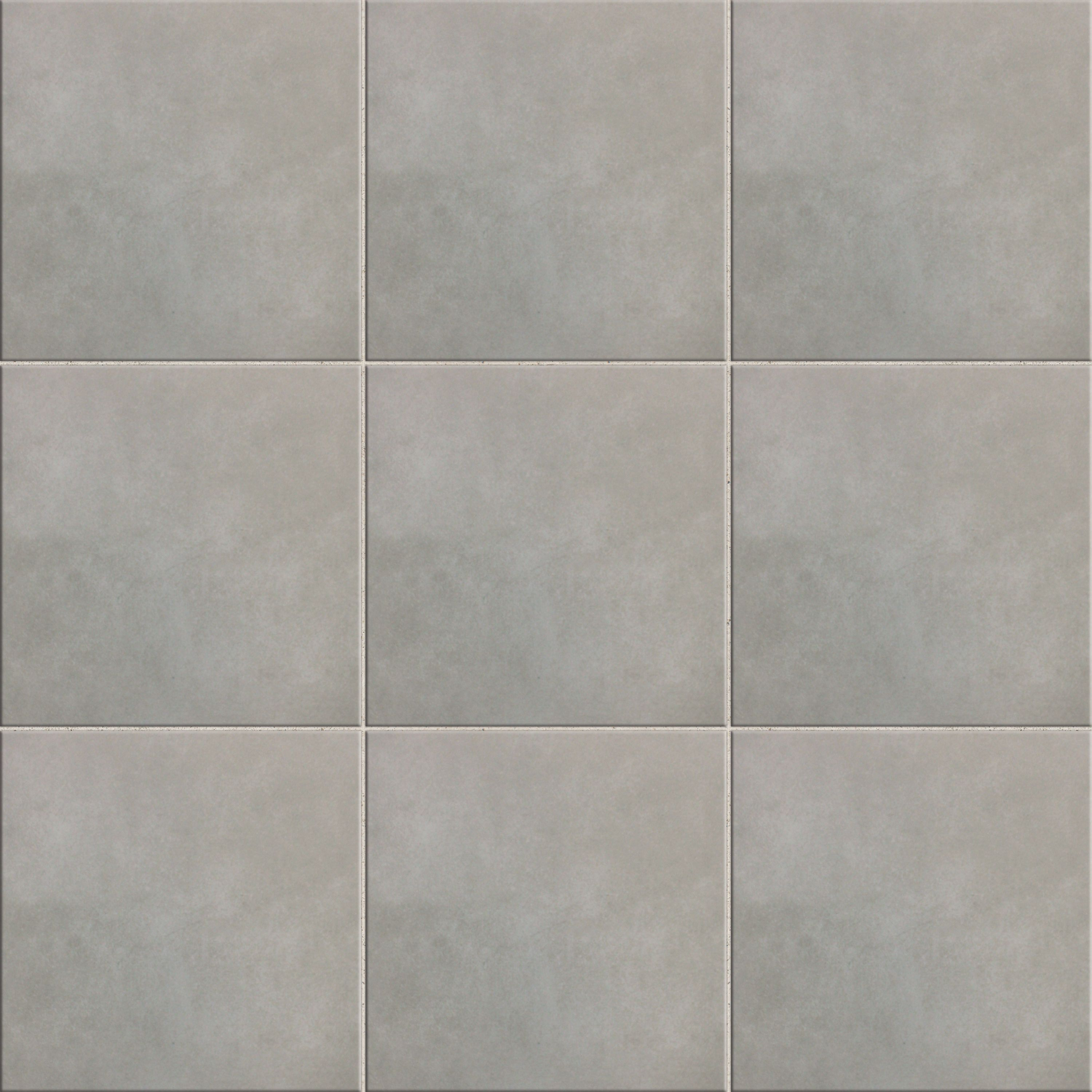 Helena light grey ceramic wall tile pack of 20 l250mm w200mm dailygadgetfo Gallery