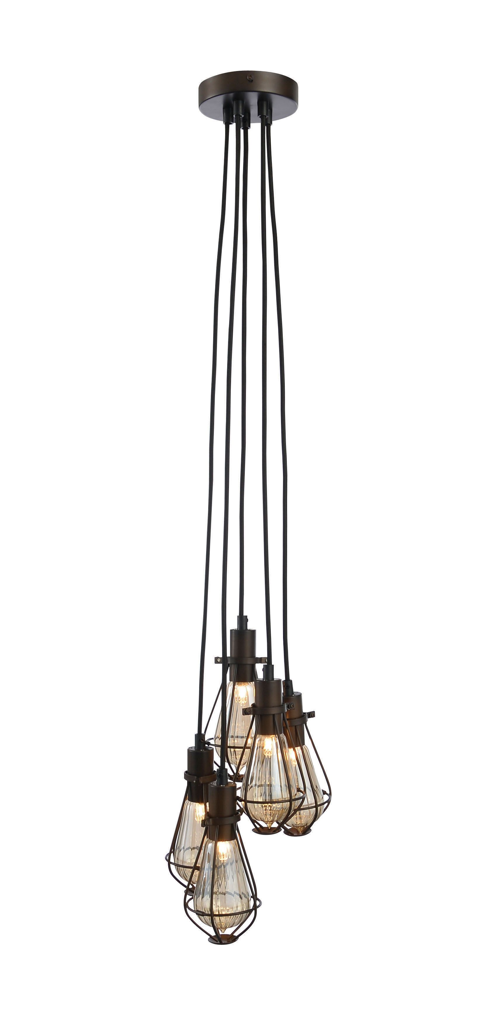 all bhs pendants light lights pendant p ceilings hol black ceiling lighting
